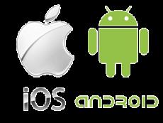مدیریت سایت با گوشیهای هوشمند